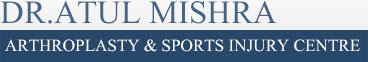http://www.asicclinic.com/images/logo.jpg